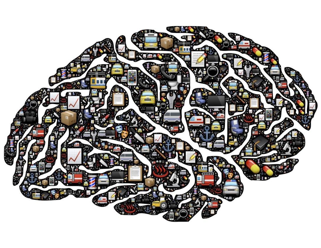 brain-954822_1280
